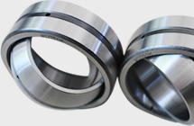 NIB Spherical Plain Bearing